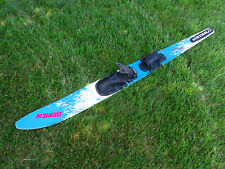 "O'Brien Ultra water ski 67"" - little use - nice shape"