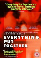 Everything Put Together [DVD]