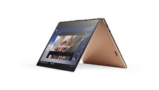 "Lenovo Yoga 900-13ISK Intel Core i5-6200U 8GB 256GB 13.3"" Win 10 Laptop (409387)"