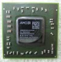 Used AMD 3340B AM334BIAJ44HM CPU Microprocessor A4-Series A4-PRO