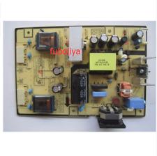 Power Board IP-45130B BN44-00127U For SAMSUNG 2232BW F8