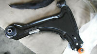 SUSPENSION ARM VAUXHALL CALIBRA  2.0 TURBO 1992-97 RIGHTHAND SIDE UNIPART GSJ900