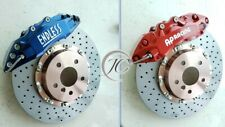 BREMBO AP RACING 9440 9660 9665 CALIPERS FLOATING DISC BELLS CAD CNC 7075 CUSTOM