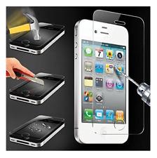 Displayschutzfolie Glas Härtet / Gehärtet ~ Samsung Galaxy Alpha (SM-G850F)