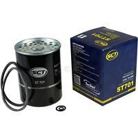 Original SCT Kraftstofffilter ST 701 Fuel Filter