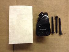 New NAPA 274-6006 Suspension Radius Arm Bracket - Fits 80-96 Ford