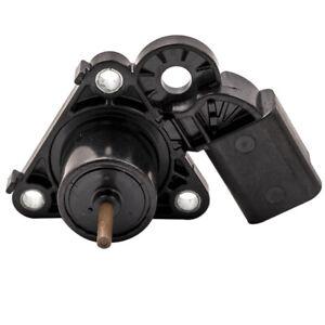 Turbocharger Actuator Position Sensor for Peugeot 208 308 1.6 Hdi Citroen C3 C4/