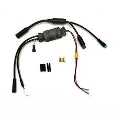 Bafang Mid Drive Motor Kits 6V Light Group Conversion System BBS01 BBS02 BBSHD