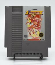 Track & Field (Nintendo Entertainment System, 1987) Pre-Owned Nes