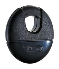 ABUS Seccor FUBE50020 Proximity Chipschlüssel für Secvest und Terxon * NEU