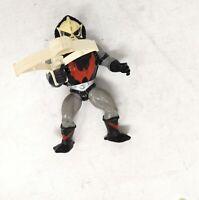 1981 HORDAK Action Figure Mattel Vintage MOTU He-Man