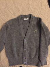 e25f644da6 Vêtements Lacoste pour garçon de 10 ans | Achetez sur eBay