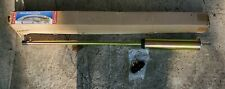 Tectran 9400E-2 Pogo Stick 40 In Clamp T90456 Interchanges 17-0401 581001 451060