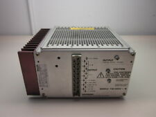 Philips PE 1265/31 9415 012 65311 with 30 day warranty
