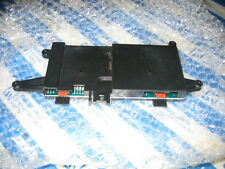 Checkmodul Verteilerstelle Fiat Oldtimer 128 130 131 132 9939912 lOriginal & NEU