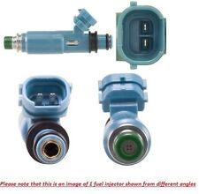 FUEL INJECTOR MAZDA RX8 04-09 N3H2-13-250 195500-4460 RX-8 1955004460 FI02
