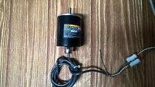 PLC OMRON E6C-CWZ5C Rotary Encoder Incremental Sensor 720P/R 12-24VDC OK TESTED