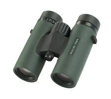 Hawke Nature-Trek 8x32 Binoculars