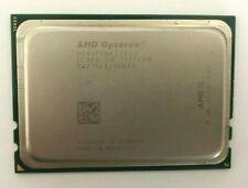 AMD OPTERON 6172 OS6172WKTCEGO - CCAFD -  2,10GHz -12 CORE Sockel G34  #148