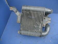 Ladeluftkühler, Luftkühler, Kühler, Ladekühler Mazda 626 GF/GW