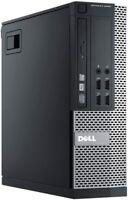 Dell Optiplex 9020 SFF i5-4570 3.20GHz 16GB RAM 256GB SSD Windows 10 Pro