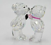 Swarovski Kris Bears The First Kiss - Kris Bear - 1114098