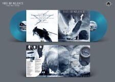 Vinili metal prima edizione dimensione LP (12 pollici)