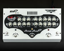 Taurus Stomphead SH-5. Custom Edition Guitar Amplifier.