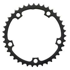 SRAM 42T x 130mm BCD Chainring  Red/Force/Rival/Apex