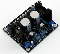 1PC LT1083CP Sliding Type High Power Adjustable Voltage Power Supply Board
