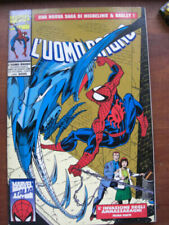 Fumetti e graphic novel americani Marvel Comics Marvel