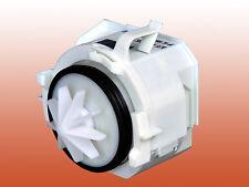 Laugenpumpe Ablaufpumpe  Geschirrspüler Bosch Siemens Neff 611332 ORIGINAL