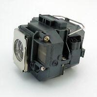 OEM Original Lamp ELP-LP54 for Epson Projector EX31/EX71/EX51/EB-S72/EB-X72