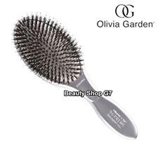 Professional brush Olivia Garden Ceramic+ion Supreme with combo bristles CISPCO