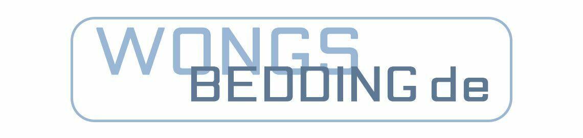 wongsbedding_de