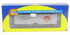 Athearn Trains 75931 Swift 40' Wood Reefer HO Scale Model Railroads Freight Cars