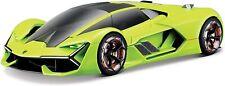 Bburago Lamborghini terzo millennio Scala 1/24 2ass