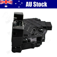 Front Left Door Lock Actuator LR09152 Fits Discovery 3 & 4 LR3 LR4 Freelander 2