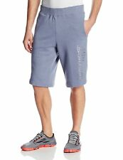 Zumba Men Shorts Xs Gray First Pick Team Shorts Cotton Polyester ee