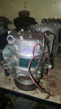 HOLDEN COMMODORE VR  3.8 V6 AIR CON CONDITIONING COMPRESSOR PUMP A/C