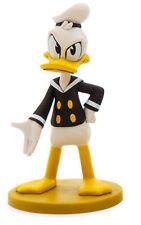 Disney DuckTales Donald Duck PVC Figure [Loose]