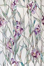 Artscape Iris Window Film (24 In. x 36 In.)