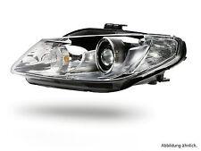 Original SEAT Exeo Haupt Front  Scheinwerfer rechts mit LED Tagfahrlicht