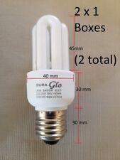 220V 40W Light Bulbs Accessories