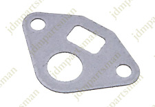 Honda EGR Valve Gasket 18715-PB2-000 - Acura Integra Legend Accord Civic