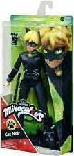 Miraculous Cat Noir Fashion Doll - P50002