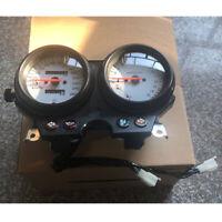 Instrument Gauge Cluster Speedometer Odo Tacho For Honda CB600 Hornet 1996-2002