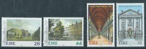 IRELAND - Dublin Anniversaries  - 2 September 1992