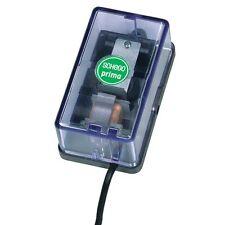SCHEGO Membranpumpe prima 100 l/h Durchlüfter Luftpume Pumpe