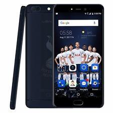 Tottenham hotspur limited edition, 4G LTE Smart Phone T5 60% off